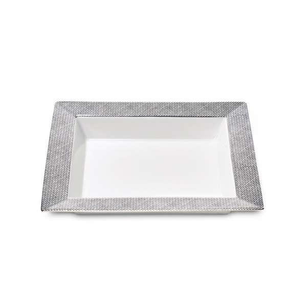 Vide-poche 16x13,5 cm