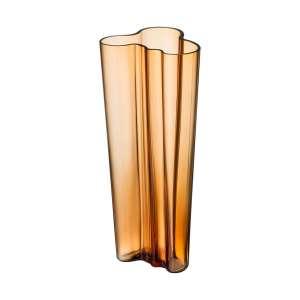Vase 25,5 cm wüste