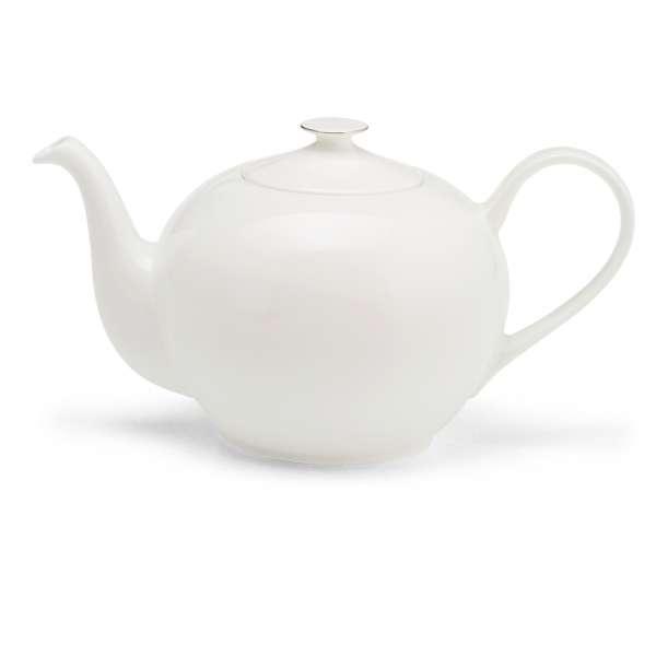 Teekanne rund 1,30 l