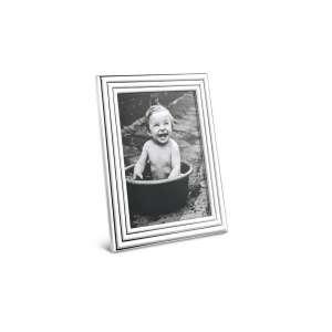 Bilderrahmen Legacy 13x18 cm Edelstahl