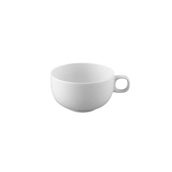 Tee-Obere 0,27 l