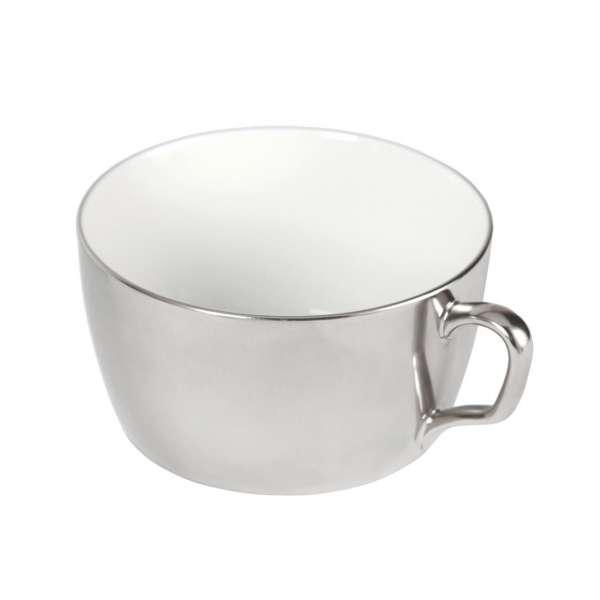 Cappuccino-Obere 0,25 l