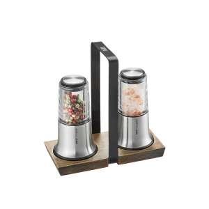 Salz- und Pfeffermühlen-Set, X-PLOSION
