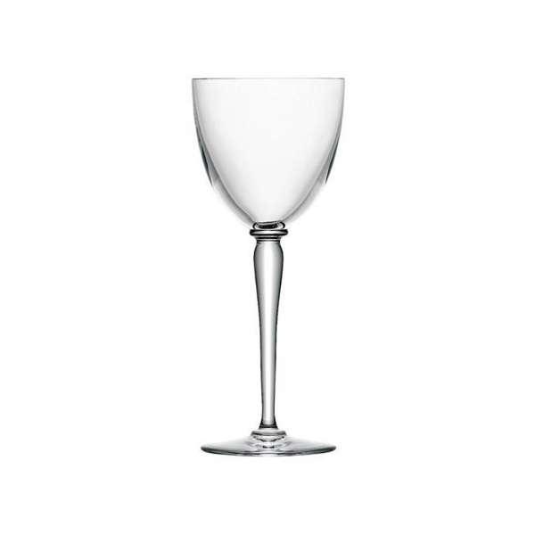 Weinglas Nr. 3