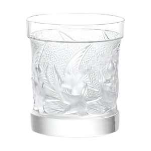 Whiskyglas Old Fashion
