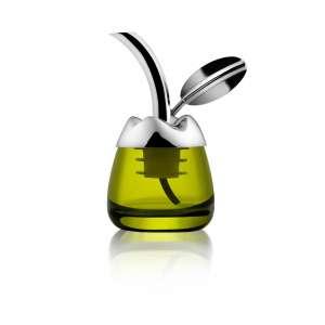 Olivenölkoster