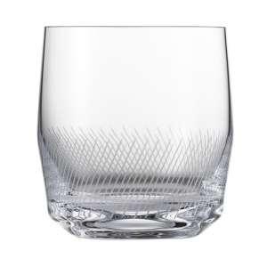Whiskybecher