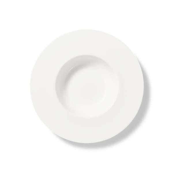 Suppenteller breiter Rand 0,40 l / 26 cm
