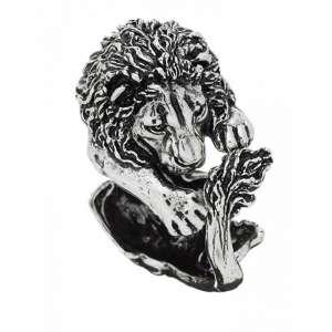 Armband Löwe Silber 925/-