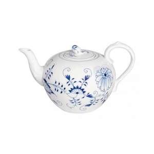 Teekanne 0,50 l