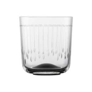 Whiskyglas 0,33 l