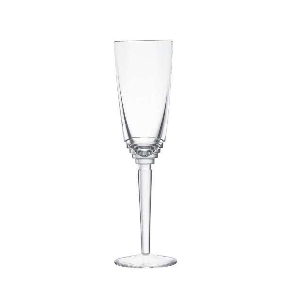 Champagnerflöte 0,15 l