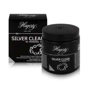 Silber Reinigungsbad - Silver Clean 170 ml