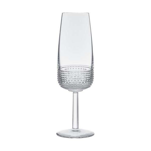 Champagnerglas 0,26 l