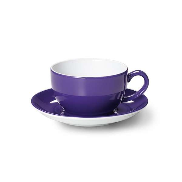 Kaffeetasse m. U. 0,25 l