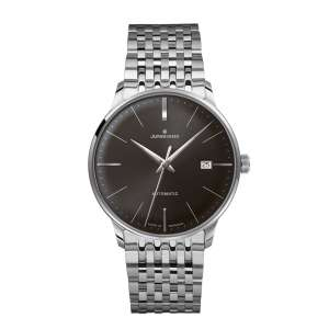 Armbanduhr Meister Classic Automatik