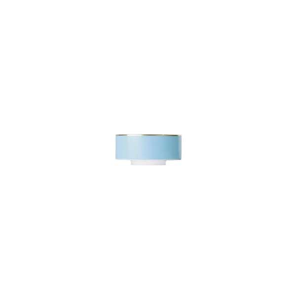 Schale XS zyl. 8 cm