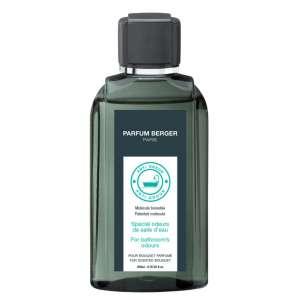 Duftbouquet Nachfüllung 0,20 l For bathroom's odours