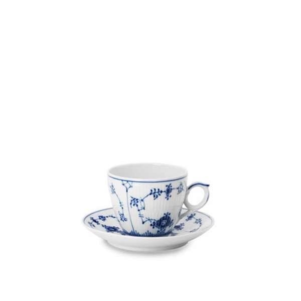 Kaffeetasse m. U. 0,16 l