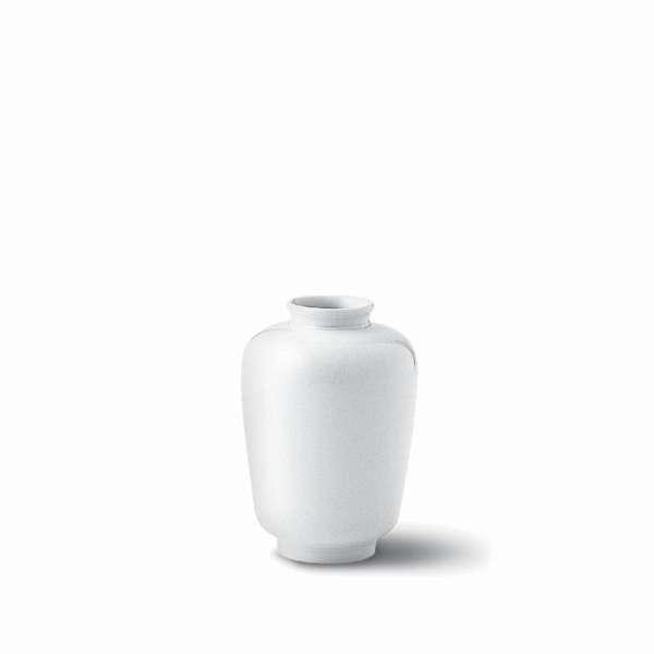 Vase Halle-Tee 12,5 cm
