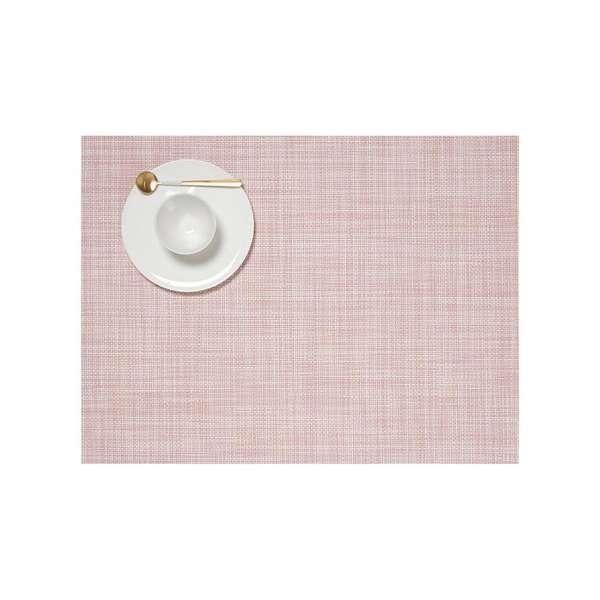 Tischset 36x48 cm Blush