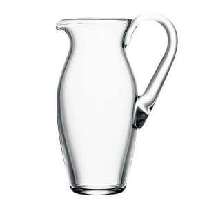 Wasserkrug 1,10 l