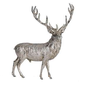 Hirsch 15,5 cm