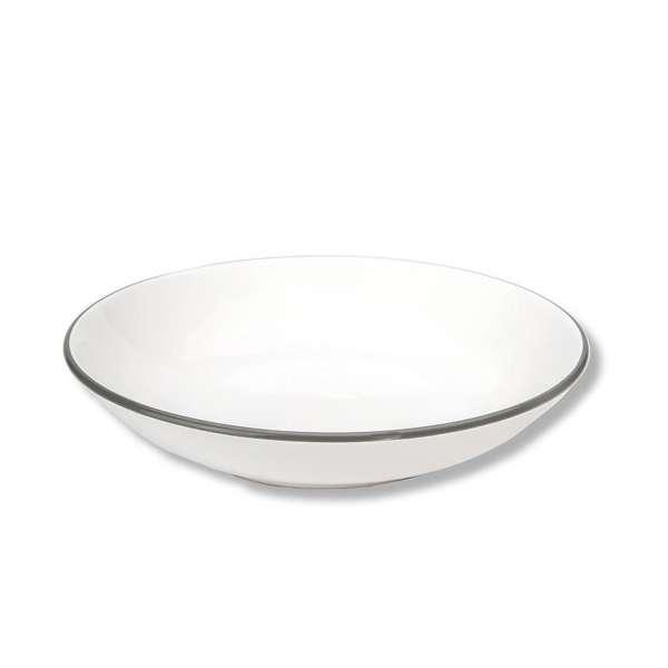 Suppenteller coup 20 cm