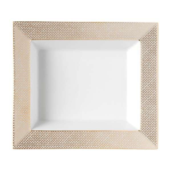 Ablageschale 21x18,5 cm