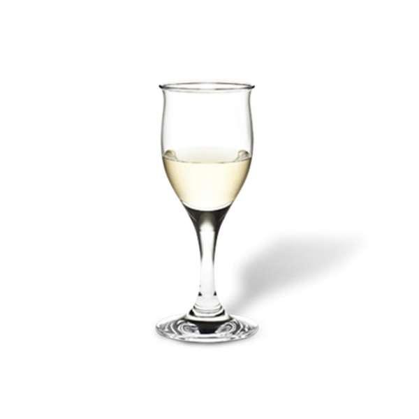 Weißweinglas 0,19 l