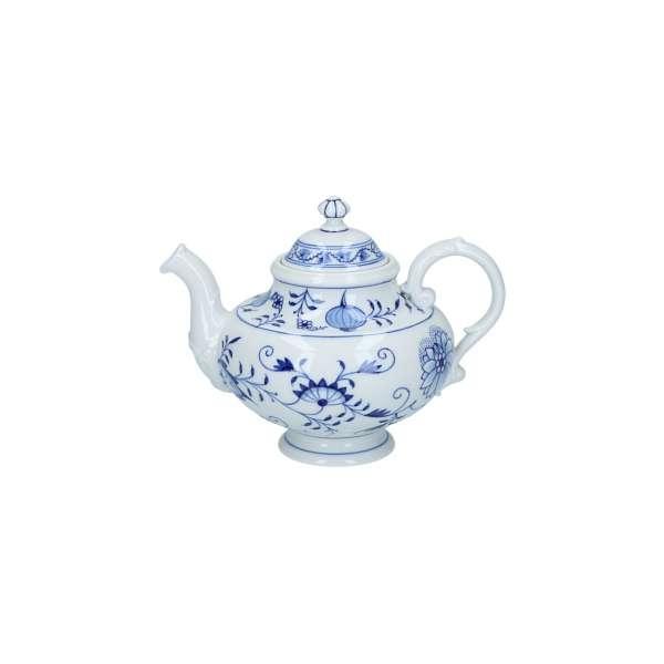 Teekanne 0,55 l