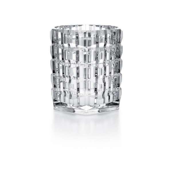 Vase 19,5 cm Grand Louxor