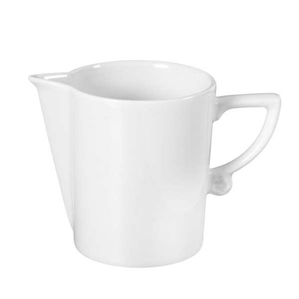 Milchgießer 0,15 l