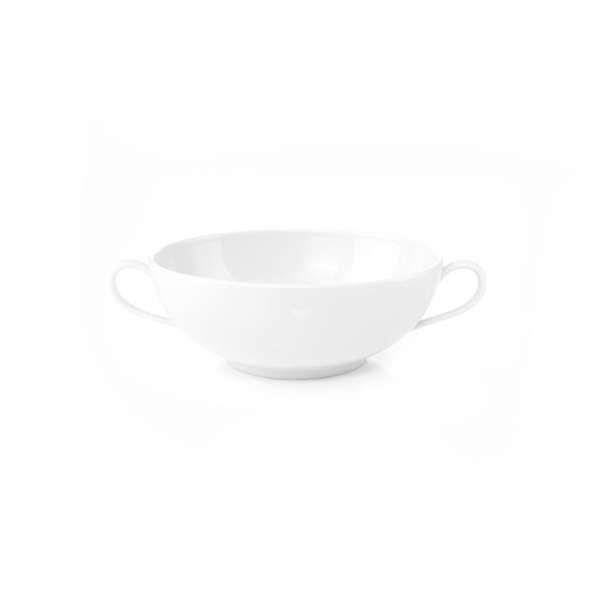 Suppen-Obere 0,23 l