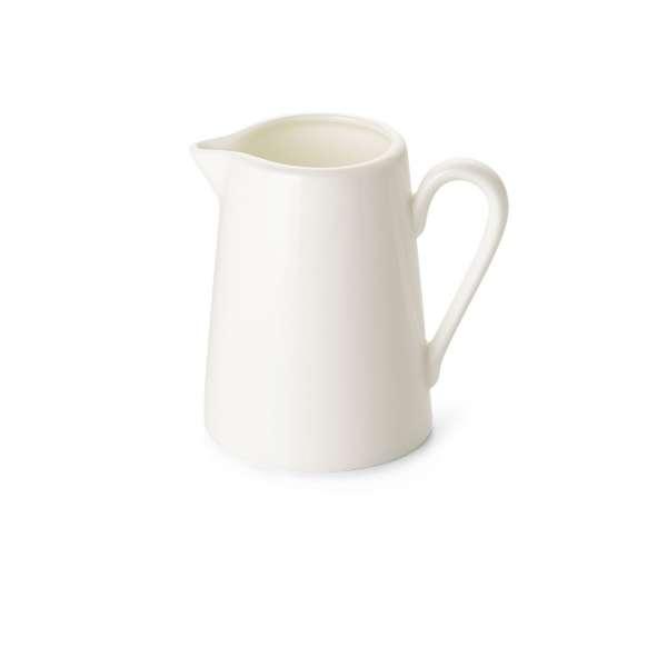 Milchgießer konisch 0,25 l