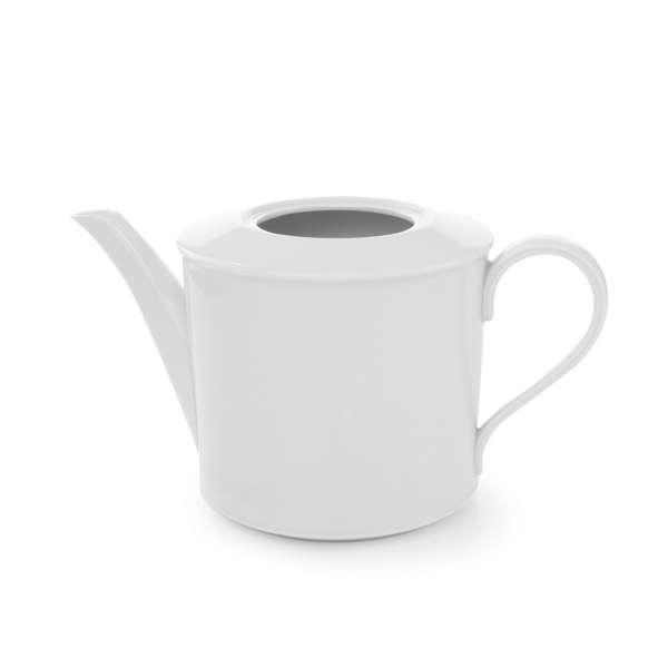 Teekannen-Unterteil 1,00 l