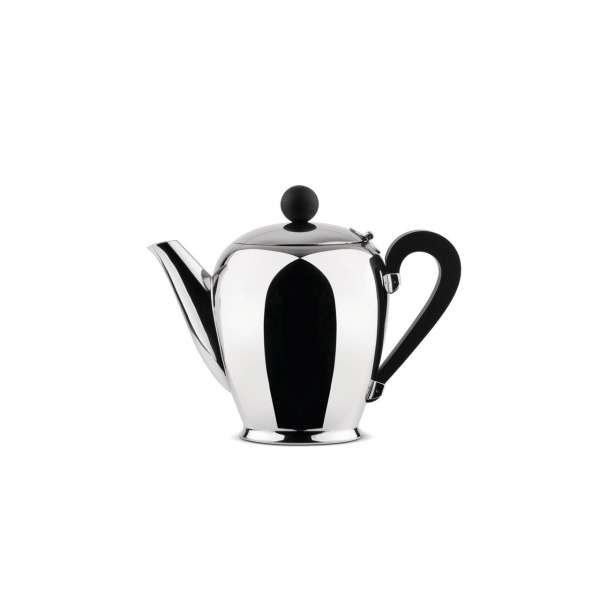 Kaffeekanne 1,00 l