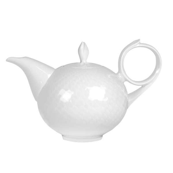 Teekanne 0,20 l