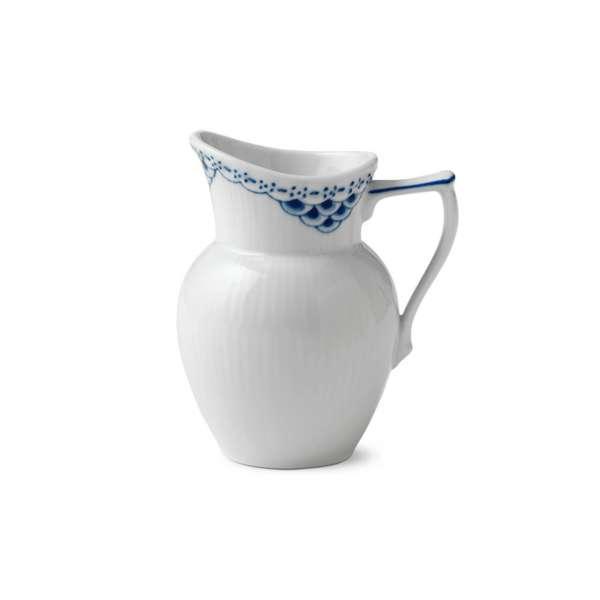 Milchgießer 0,17 l
