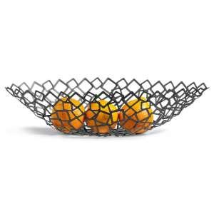 Fruchtschale L