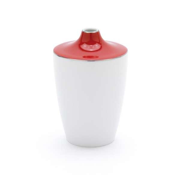 Vase 18 cm