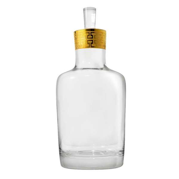 Whiskykaraffe 0,50 l