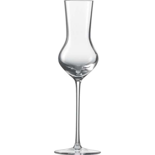 Grappaglas 0,101 l