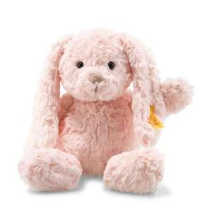 Hase Tilda 30 cm, rosa