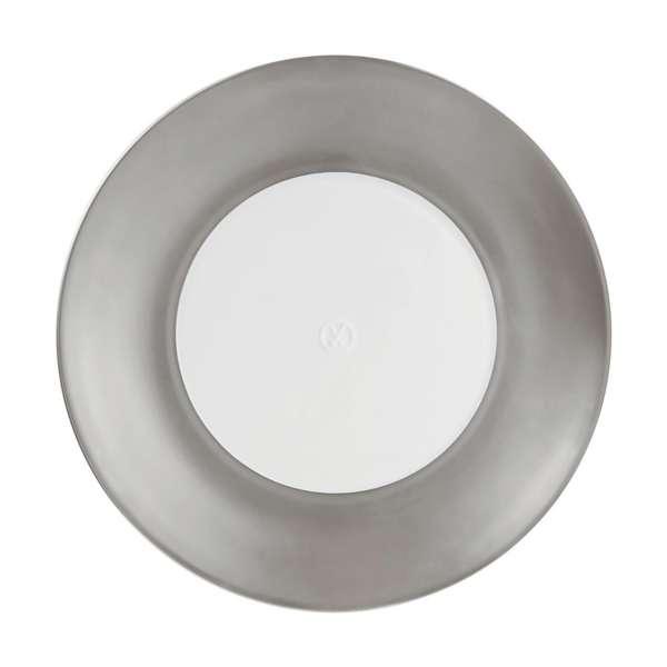 Teller flach 22,5 cm