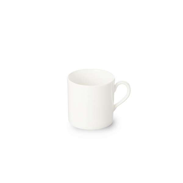 Espresso-Obere zyl. 0,10 l