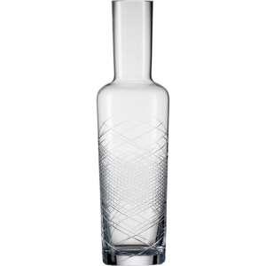 Wasserflasche 0,75 l