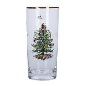 Longdrinkglas 0,42 l (4 Stk.)