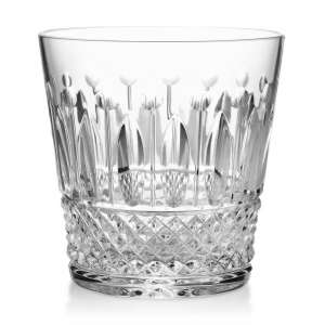 Whiskyglas Old Fashion Nr. 1
