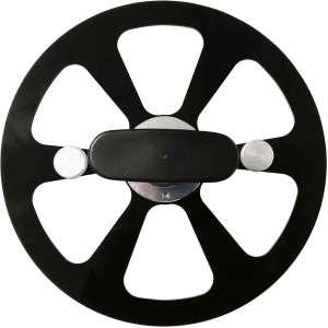 Blade Remover Disc für HL250